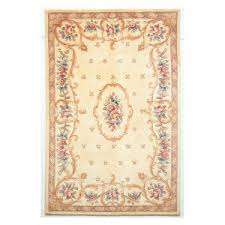kas rugs area rugs hayneedle