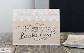 will you be my bridesmaid invitations 19 free printable will you be my bridesmaid cards