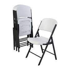 Padded Folding Chairs For Sale Folding Chairs Sam U0027s Club