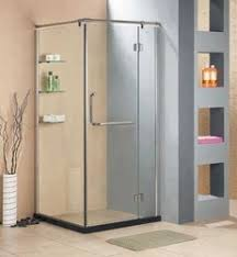 Bathroom Cubicles Manufacturer Shower Cubicle Manufacturers Suppliers U0026 Dealers In Delhi