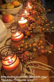 Fall Harvest Decorating Ideas - fall country and primitive decorating ideas fall pinterest
