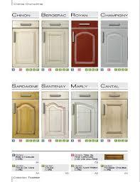facades cuisine façades cuisines celtis chêne chêtre catalogues cuisines
