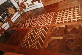 installation of parquet flooring york jersey