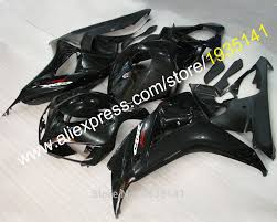 honda cbr1000rr for sale compare prices on honda motor sport online shopping buy low price