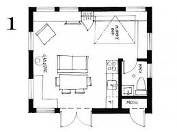 100 cottage floor plans custom cottages inc mobile shelter