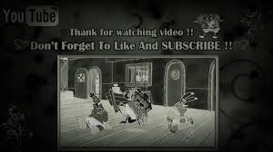 spongebob episode in black and white youtube