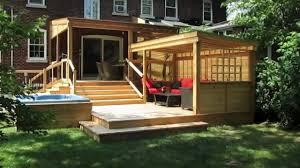 Veranda Pour Terrasse Design De Patios Le Patio Piscine Le Patio Terrasse Le Patio