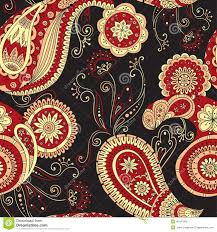 new 90 asian design decorating design of asian design shoise