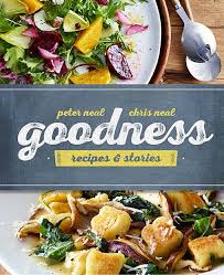 Celebrate the Goodness of Food  Ottawa Family Living Magazine