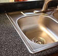 Kitchen Sinks Sacramento - 100 kitchen sinks sacramento 1 1 2 kitchen remodeling