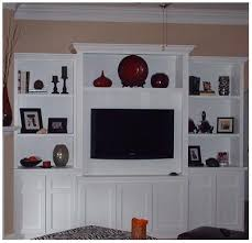 custom tv entertainment cabinet all about home electronics