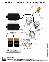 emg bass pickup wiring diagram diagram wiring diagrams for diy