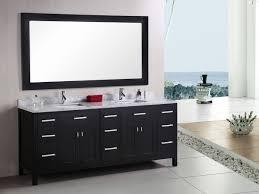 56 inch bathroom vanity 78 inch bathroom vanities