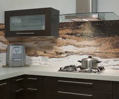 creative kitchen backsplash kitchen creative kitchen ideas amazing kitchen creative kitchen