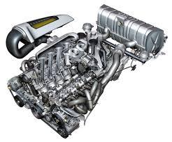 porsche engine porsche carrera gt porsche supercars net