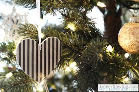 ikea tree decorations lights card and decore