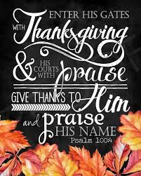 giving thanks in trying times bob s reflections
