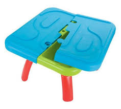 sand and water table with lid buy early learning centre sand and water table pre outdoor