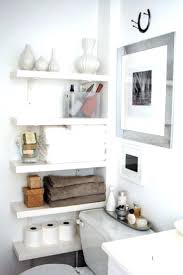 bathrooms design bathroom cabinet ideas white bathroom drawers