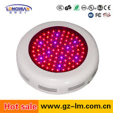 used led grow lights for sale 270w project agriculture led grow light full spectrum used grow