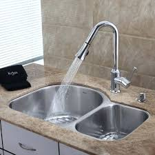 Quality Kitchen Faucet Best Quality Kitchen Faucet Brand Medium Size Of Kitchen Quality
