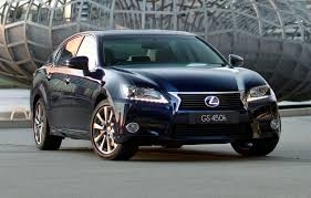 lexus south australia nsw police adds lexus gs 450h and rx 450h to fleet