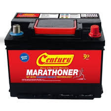 toyota yaris car battery harga century ns60l 46b24l small terminal marathoner maintenance