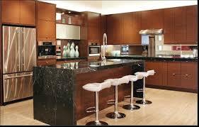 Indian Style Kitchen Designs Kitchen Shallow Kitchen Cabinet Small Kitchen Design Indian