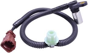 nissan versa gas meter auto trans speed sensor hitachi cas0005 fits 07 12 nissan versa ebay