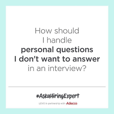 what questions do you get asked in a job interview 25 unique situational interview questions ideas on pinterest