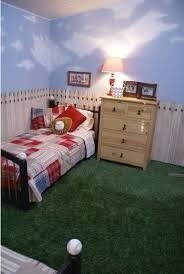 Best Kid Bedroom Decorating Ideas Images On Pinterest Kid - Kids room flooring ideas