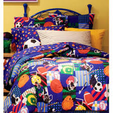 Sports Themed Comforters All Sports Comforter Set 28 Images American All Comforter