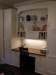 Office Kitchen Furniture by Best 25 Kitchen Desk Organization Ideas On Pinterest Office