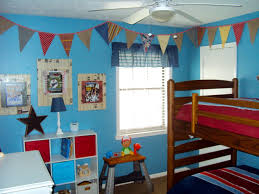 home design trendy ceiling fans toddler boy room painting ideas