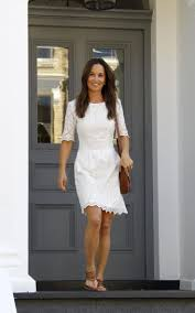 the 25 best pippa middleton engaged ideas on pinterest pippa