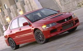 mitsubishi evo rally wallpaper mitsubishi lancer evo ix mr pictures
