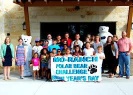 Challenge In Mo 25th Annual Polar Challenge Recipient Presbyterian Mo Ranch