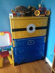 Diy Superhero Room Decor Furniture Outstanding Diy Kids Dressers Boys Superhero Bedroom