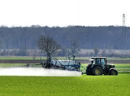 chambre agriculture eure la chambre d agriculture d eure et loir agit pour améliorer la