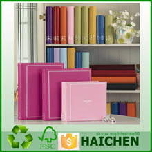 photo album with memo space photo album with memo space wholesale photo album suppliers alibaba