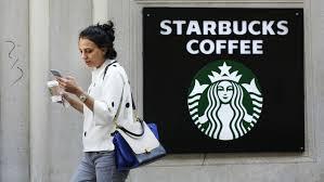 Pumpkin Frappuccino Starbucks Caffeine by Starbucks U0027 Pumpkin Spice Lattes Will Be Sold In Grocery Stores