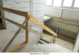 Wooden Handrail Wooden Handrail Stock Photos U0026 Wooden Handrail Stock Images Alamy