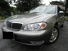 nissan cefiro nissan cefiro 3 0 a cars for sale in ampang hilir kuala lumpur
