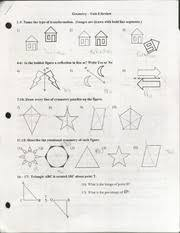10th grade geometry problems 5 4 4 pap geometry u0027 name 7