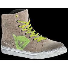 motorbike footwear street biker air shoes sand apple footwear shoes dainese dainese