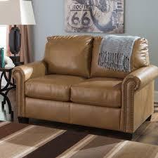 Small Leather Sleeper Sofa Armchair Loveseat Sleeper Sleeper Leather Sleeper Sofa