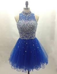 best 25 party dresses for girls ideas on pinterest blue dresses