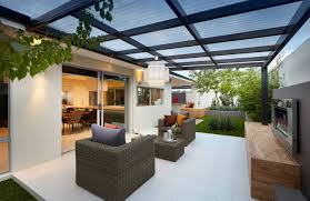 Building A Pergola On Concrete by Important Window Pergola Tags Pergola Awning Pergola Patio Cover