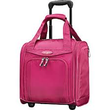 luggage sale black friday carry on luggage sale up to 70 off ebags com