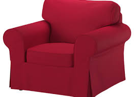 Sofa Cushions Replacement by Sofas Center Sofa Seat Cushions Replacement Materials Inserts